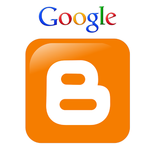 What is Google Blogger.