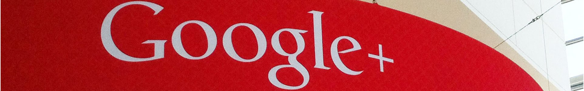 Need Help On Google Plus?
