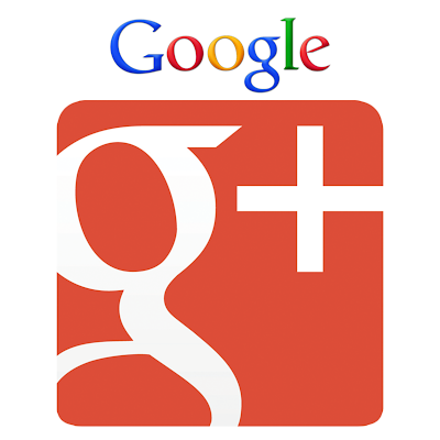 Who can tell me what Google Plus is