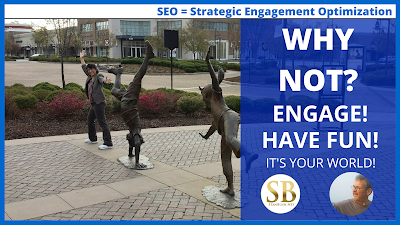 Strategic Engagement Optimization